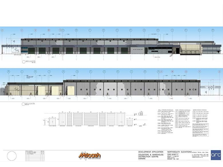 coldstore-and-distribution-centre-darwin-nt-02