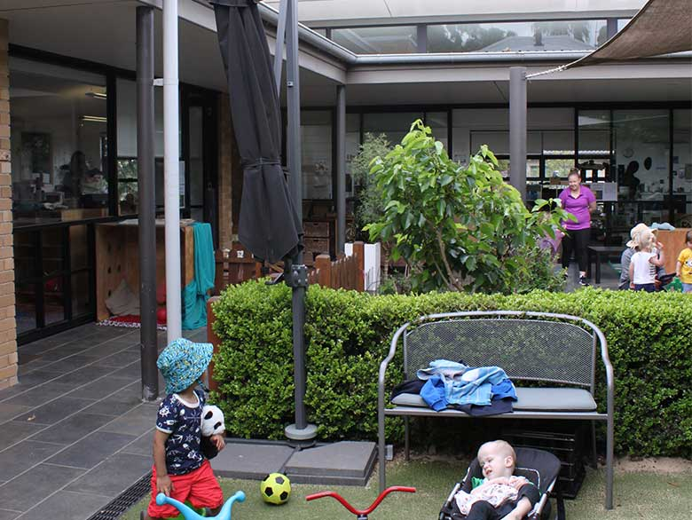 carabella-early-learning-centre-northmead-01