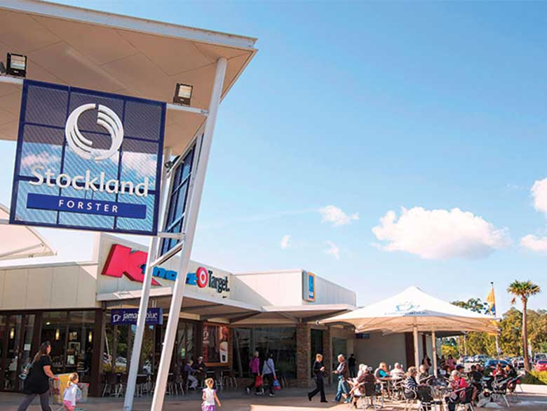 stockland-forster-shopping-centre-02
