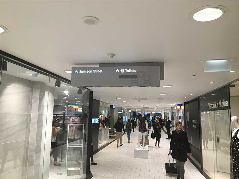 stockland-forster-shopping-centre-03