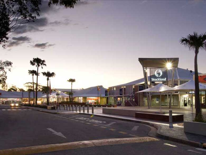 stockland-forster-shopping-centre-04