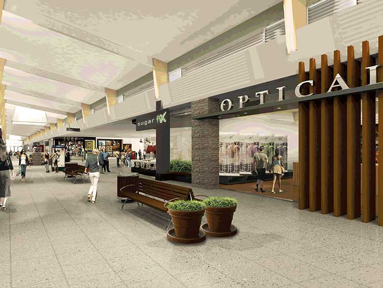 stockland-forster-shopping-centre-06